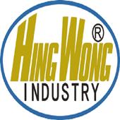 HingWong icon