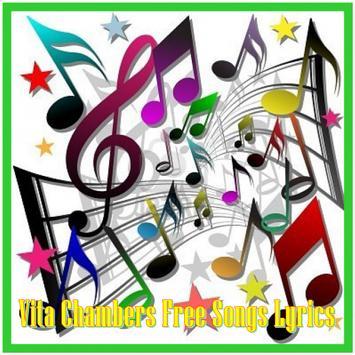 Hits Vita Chambers Free Lyrics screenshot 1