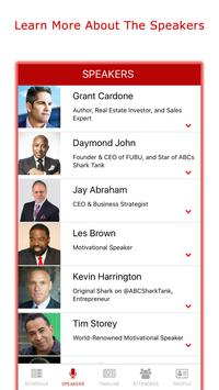 10x Networking For Conferences apk screenshot