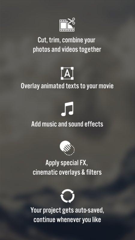 rotate video fx pro apk