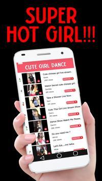 X hub Blue Films Hot Video apps for Adults apk screenshot