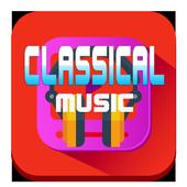 Free Classic Music icon