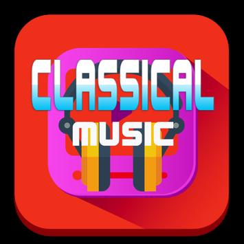 Free Classic Music poster