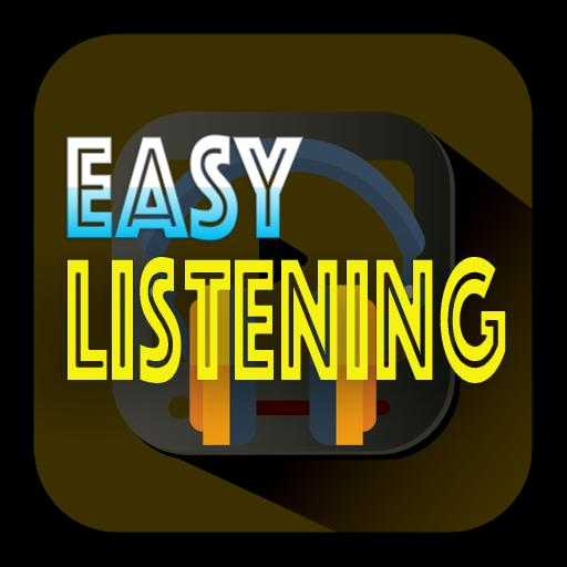 Easy Listening Music for Android - APK Download