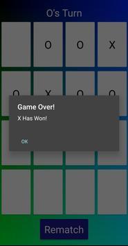 2 in 1 Games! screenshot 6