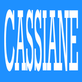 Cassiane Newsongs icon