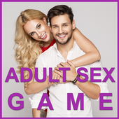 Adult Sex Games icon