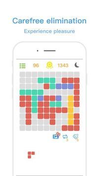 1010 block puzzle apk screenshot