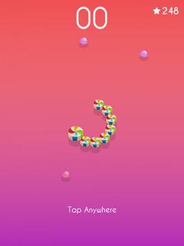 One Snake apk screenshot