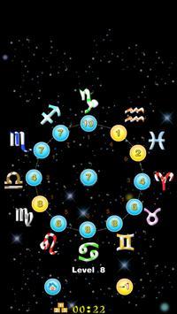 The 12! apk screenshot