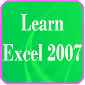 Learn Basic Excel icon