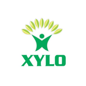 XYLO MANAGER icon