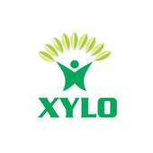 XYLO LIFESCIENCES REP icon