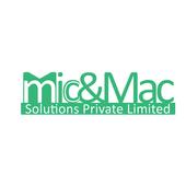 MICANDMAC CROP 2 icon