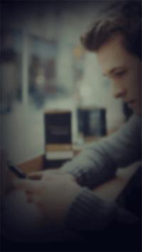 MICANDMAC CROP 2 apk screenshot