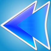 xyPlayer icon