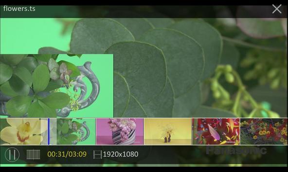 xyPlayer screenshot 4
