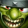 入侵!哥布林来袭 (Incoming! Goblins Attack) 图标