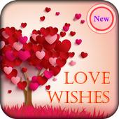 Love Images 2017 icon