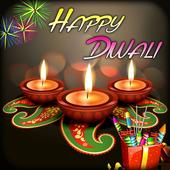 Happy Diwali greetings 2019 - Diwali Wishes 2019 icon