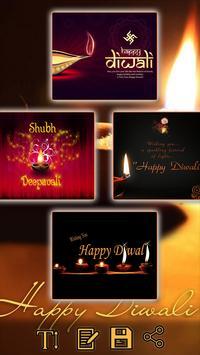 Happy Diwali greetings 2019 - Diwali Wishes 2019 screenshot 3