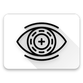 OCR Document Scanner icon