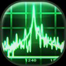 FFT Spectrum Analyzer APK