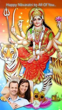 Happy Navratri Greetings 2017 apk screenshot