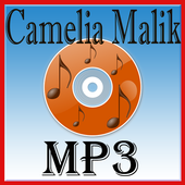 Lagu Camelia Malik Lengkap icon