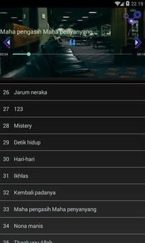 Lagu Gito Rollies Lengkap apk screenshot