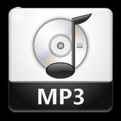 Lagu Om Monata Lengkap icon