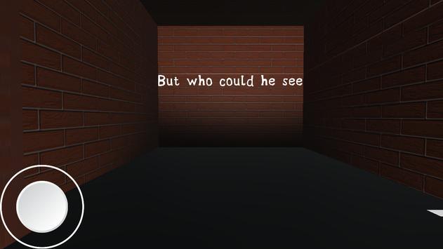 Stop looking behind you screenshot 2