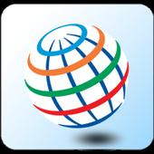 MonitorXyzt - Pepsico icon