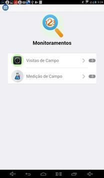 MonitorXyzt - Pepsico apk screenshot