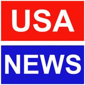 USA Breaking News icon