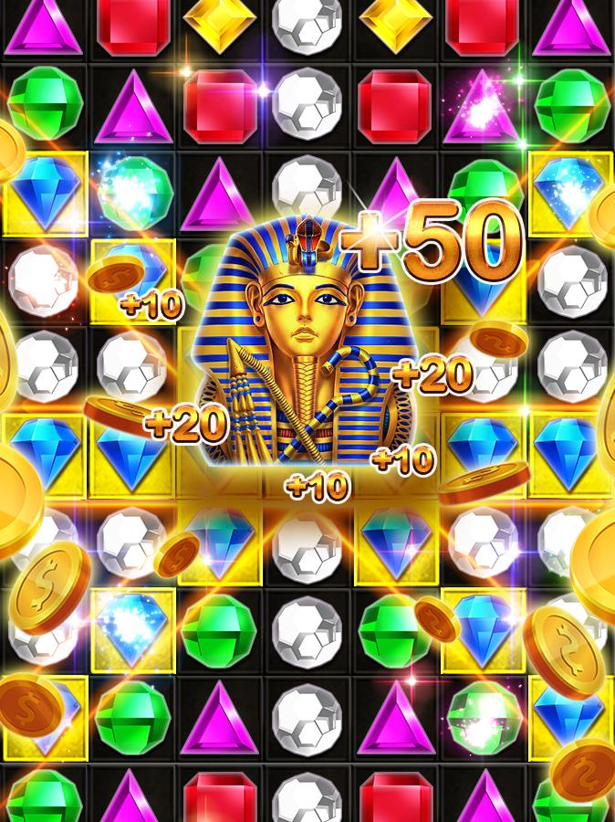 Ancient Egypt Pharaohs Of Egypt A Roblox Gfx By Egypt Pharaoh Quest Diamond Match For Android Apk Download