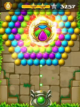 Bubble Temple screenshot 1