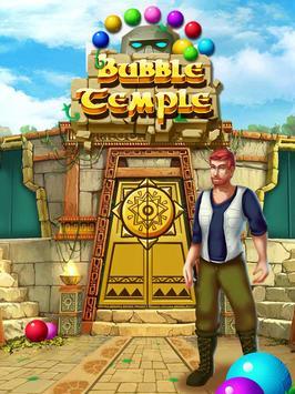 Bubble Temple screenshot 4