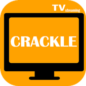 Tips For Crackle NEW icon