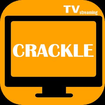 Tips For Crackle NEW poster