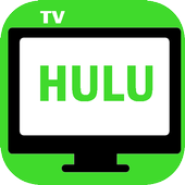 Tips For Hulu icon