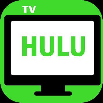 Tips For Hulu screenshot 2