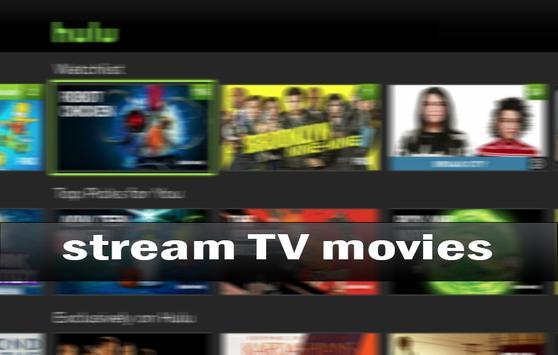 Tips For Hulu screenshot 4