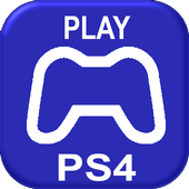 New Tips For PS4 Remote Play icon