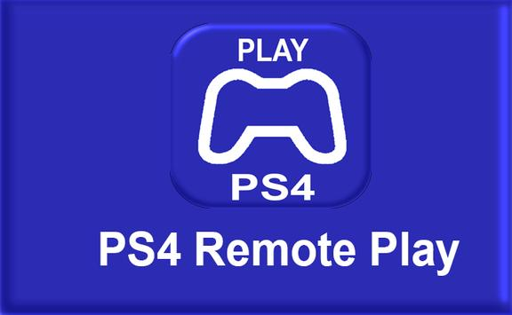 New Tips For PS4 Remote Play poster