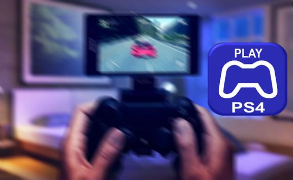 New Tips For PS4 Remote Play screenshot 1