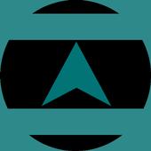Arrow Rusher 2D icon