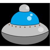 KosmoPeng icon