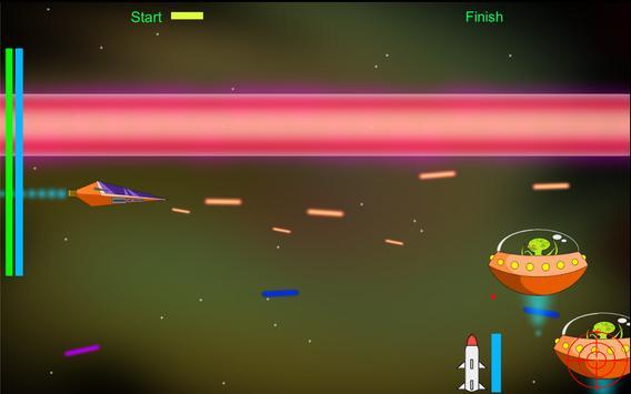 KosmoPeng apk screenshot