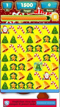 Santa Games screenshot 3